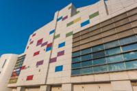 stonerex-color-building