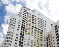 stonerex-premium-color-apartement-building