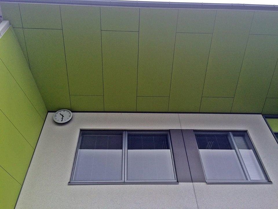 stonerex-premium-color-public-school-building