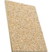 stonerex-premium-granit-beige-board